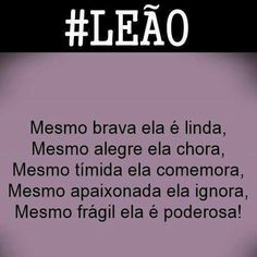Leo Girl, Leo Horoscope, King Of The World, Baguio, Zodiac Signs, Memes, Humor, Quizes, Life