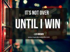For daily motivation & inspiration follow me on Facebook! www.facebook.com/kaberlefitness