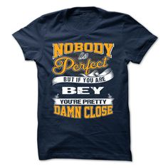 (Tshirt Suggest Sale) BETHEA  Discount Hot  BETHEA  Tshirt Guys Lady Hodie  SHARE and Get Discount Today Order now before we SELL OUT Today  Camping 0399 cool name shirt