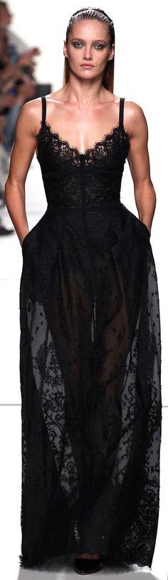 Casual Deep V-neck Chiffon Sleeveless Night Party Club Long Maxi Dress