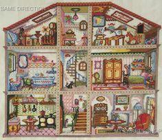 my-house.jpg (580×504)