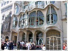 barcelona_pictures_gaudi_casabatllo_11.jpg 540×405 píxeles