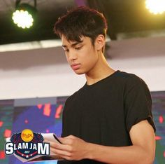 This guy is making me kilig everyday! Best Boyfriend, My Future Boyfriend, Donny Pangilinan, Pinoy, My Crush, Asian Boys, My Sunshine, Compliments, Crushes