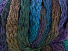 Berroco Link Yarn - None