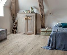 Vloer Voor Slaapkamer : Beste afbeeldingen van vloer slaapkamer in flats
