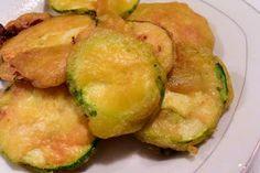 ΜΑΓΕΙΡΙΚΗ ΚΑΙ ΣΥΝΤΑΓΕΣ: Το πιό εύκολο κουρκούτι για τραγανό αποτέλεσμα !!! Sprouts, Potato Salad, Potatoes, Vegetables, Ethnic Recipes, Food, Vegetable Recipes, Eten, Veggie Food
