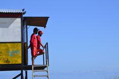 playa entre cuchilla alta y santa ana- canelones-uruguay-Descubriendo Uruguay - Montevideo Portal
