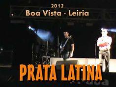 http://www.pratalatina.com   Musica de baile, bandas de baile, musica para dançar, música portuguesa, conjuntos musicais, música de baile. Grupos musicais de arraial, Grupos Musicais, Grupos de Baile, Bandas, Portugal  http://www.musica-portuguesa.com/