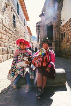 Exploring The Ancient Inca City Of Cusco, Peru Machu Picchu, Latin Travel, Backpacking Peru, Peru Beaches, Peruvian Textiles, Peru Travel, Hawaii Travel, Italy Travel, Cusco Peru