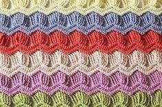Image result for crochet blankets
