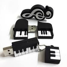 Resultado de imagem para pen drive personalizado dj Must Have Gadgets, Cool Gadgets, Cute Portable Charger, Techno Gadgets, Locker Organization, Stationary Store, Best Pens, Electronic Gifts, Cool Tools