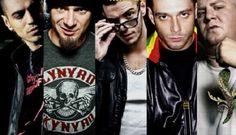 Rapper italiani, i nuovi poeti della musica