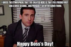 0d536a225d56755dba3d77a6cf853ec8 boss day quotes business ethics image result for happy boss's day meme funny meeeeems pinterest