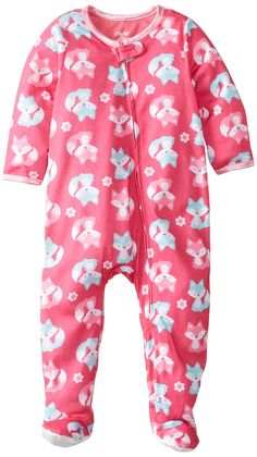 1000 Images About Fille Pyjama 1 Pi 232 Ce On Pinterest