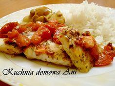 Finger Food, Risotto, Cooking Recipes, Ethnic Recipes, Diet, Bulgur, Chef Recipes, Finger Foods