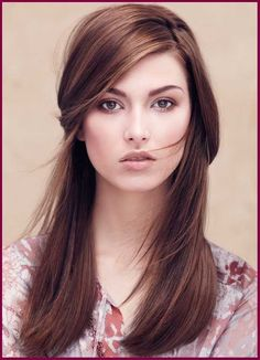 Short Hairstyles For Summer Hot In Different Look