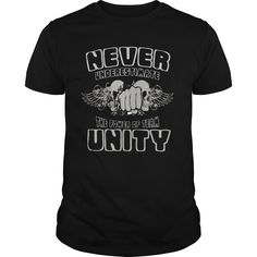 Unity Power From Unity - TeeForUnity #gift #ideas #Popular #Everything #Videos #Shop #Animals #pets #Architecture #Art #Cars #motorcycles #Celebrities #DIY #crafts #Design #Education #Entertainment #Food #drink #Gardening #Geek #Hair #beauty #Health #fitness #History #Holidays #events #Home decor #Humor #Illustrations #posters #Kids #parenting #Men #Outdoors #Photography #Products #Quotes #Science #nature #Sports #Tattoos #Technology #Travel #Weddings #Women