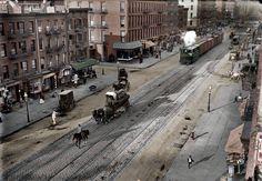 colorize-ny-in-1909.jpg
