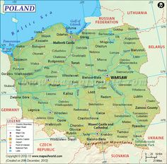 the history of the reforms in poland and the czech republic in the 1990s The czech republic (czech: history its history dates (prague spring) within the communist party, but reforms were stopped by the invasion of warsaw pact armies.