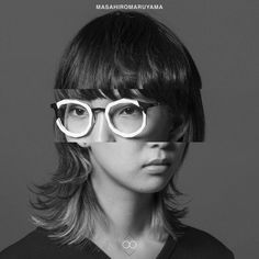 Masahiro Maruyama Brands to look out for at Silmo Paris 2016