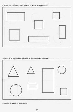 Albumarchívum Diagram, Album, Archive, Card Book