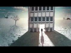 Jon Paul Age & Section 8 - Eleanor Rigby