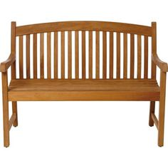 Remarkable Buy Lutyens Style Hardwood Garden Bench  White At Argoscouk  With Hot Greenwich  Seater Teak Garden Bench  Golden Brown With Lovely Sloping Block Garden Designs Also Sacret Garden In Addition Kevock Garden Plants And W Garden Centre As Well As Powers Court Gardens Additionally Garden Center Preston From Pinterestcom With   Hot Buy Lutyens Style Hardwood Garden Bench  White At Argoscouk  With Lovely Greenwich  Seater Teak Garden Bench  Golden Brown And Remarkable Sloping Block Garden Designs Also Sacret Garden In Addition Kevock Garden Plants From Pinterestcom