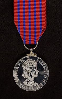 Details of the medals awarded to serving members of the armed forces, veterans and MOD employees; Military Awards, War Medals, Medal Holders, Irish Sea, Tower Of London, Silver Bars, British Museum, Armed Forces, Campaign