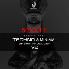 50% off on our latest pack  1.5GB  850 files  $6 Click on the image to get the code
