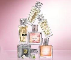 Travel Size Avon Online Shop, Travel Size Products, Uk Shop, Perfume Bottles, Shopping, Perfume Bottle