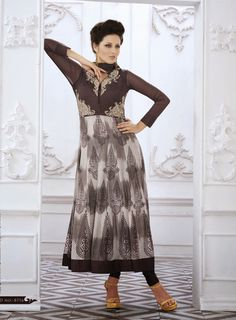 83a60b2ea8081 We are instrumental in offering a wide array of Designer Readymade Salwar  Kameez to our clients