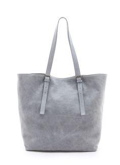 Need: a similar MMM bag for summer...