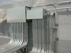 Conduit Bending, Electrical Jobs, Electrical Installation, Victor Hugo, High Voltage, Showroom, Construction, Detail, Interior
