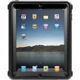 OtterBox Defender Series for Original iPad (Black) (Personal Computers)By OtterBox