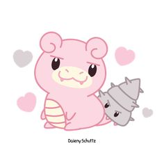 Chibi Magikarp by Daieny on DeviantArt Poke Pokemon, Pokemon Sun, Pokemon Sleeves, Pokemon Mignon, Chibi, Tsumtsum, Cute Pokemon Wallpaper, Nintendo, Bulbasaur