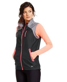 Under Armour Women's UA Qualifier Run Vest Extra Small Black Under Armour http://www.amazon.com/dp/B00D991ZT4/ref=cm_sw_r_pi_dp_oE.jub1GKYRSF