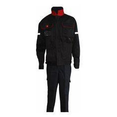 Lion 100/% NomexIIIA Mens Uniform Shirts fire resistant Work New