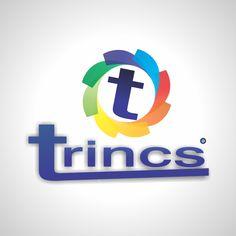 Trincs