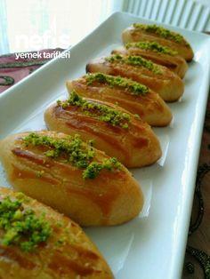 Şekerpare (Pastane Usulü) #şekerpare #şerbetlitatlılar #nefisyemektarifleri #yemektarifleri #tarifsunum #lezzetlitarifler #lezzet #sunum #sunumönemlidir #tarif #yemek #food #yummy