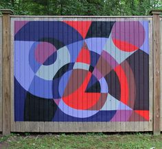 Outer Spaces Series. by MWM Graphics, via Flickr