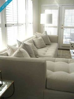 Elliot Fabric Sectional Living Room Furniture Collection Created For Macy S Sectional Living Rooms Sofa Furniture And Furniture Collection