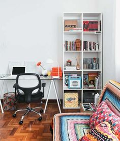 Home office -moveis-brecho_03