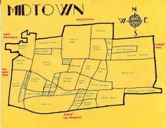 Ink map of Midtown http://www.amoeba.com/blog/2011/07/eric-s-blog/just-like-midtown-traffic-so-hard-to-get-through-to-you-a-midtown-primer.html