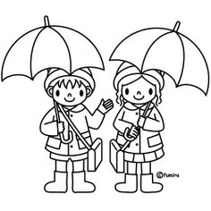 Coloring pages worksheets for preschool - Malvorlage coloring pages coloring sheets coloring pages for kids coloring pages free printable preschool 2019 pdf example simple Easter Coloring Sheets, Bunny Coloring Pages, School Coloring Pages, Coloring Pages For Girls, Coloring Pages To Print, Free Printable Coloring Pages, Free Coloring Pages, Coloring For Kids, Cinderella Coloring Pages