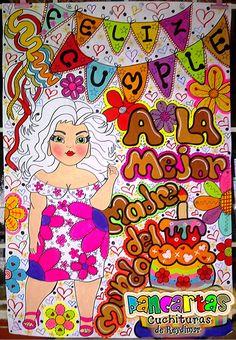 Couple Shirts, Birthday Party Decorations, Disneyland, Macrame, Kawaii, Cool Stuff, Cards, Gifts, Diy