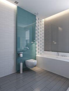 #Bathroom #Bathroom #Mirror #Design #Ideas #BathroomMirrorDesignIdeas