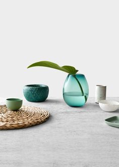Coastal Style, Coastal Decor, Glass Vase, Kitchens, Inspiration, House, Home Decor, Ideas, Biblical Inspiration