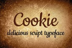 30 Royalty Free Professional fonts for Designers - Some are pretty cool!