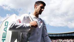 Djokovic sigue liderando la ATP - ABC Color