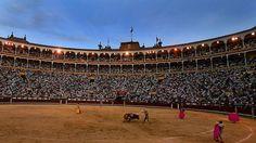 San Isidro taurino: un estímulo de 55,7 millones de euros para la economía madrileña